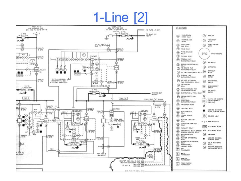 1-Line [2]
